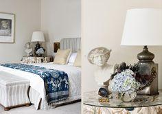 Adelaide Bragg & Associates #interiordesign #adelaidebragg #design #innercity #homedecor #apartment #bedside #bedroom Melbourne Apartment, Classic Interior, Service Design, Interior Design, Bedside, City, Apartments, Bedrooms, Inspiration