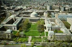 Massachusetts Institute of Technology  Best Private Collage    Research based on Learning at Massachusetts Institute of Technology    The MIT professional education program comprises of short programs, advanced study programs, career engineering programs and custom programs in engineering.     for details visit : http://en.docsity.com/news/engineering/research-based-learning-massachusetts-institute-technology/