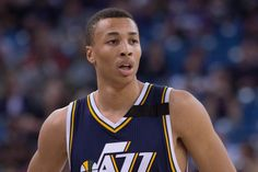 Jazz Say Dante Exum Has Torn ACL - Today's Fastbreak The worst fears have been confirmed, as the Utah Jazz announced Thursday that point guard Dante Exum has torn his left ACL.....