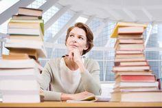 15 zvykov vysoko efektívnych učiteľov