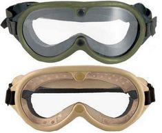 Military Goggles GI Type Sun Wind Dust Goggles ** You can find out more details at the link of the image.Note:It is affiliate link to Amazon. #sweet