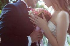 Tu y yo y nuestro amor por siempre unidos vajo el manto y el sello de nuestro Dios ♥ Mi Amore Mio ⓓ💏💐