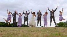 #fun #wedding #photography #videography