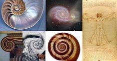 H Χρυσή Τομή Φ Όταν με την τέχνη και την επιστήμη η Αρχαία Ελλάδα αγγίζει το θείο! Simple Minds, Ancient Greece, Art Therapy, Pagan, History, Blog, Workspaces, The Secret, Studios