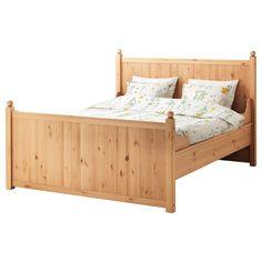 HURDAL легло - IKEA