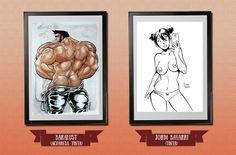 #COMIC #EROTICA #CROWDFUNDING - Publicación independiente de cómic erótico-porno donde la naturalidad, la cercanía y contar historias a través del sexo es lo fundamental, así que si esperabas las típicas historias del butanero vas equivocado... Crowdfunding Verkami: http://www.verkami.com/projects/12203-sextories-no3/blog/19530