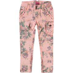 Bomba flowerpants Pajama Pants, Pajamas, Fashion, Pump, Pjs, Moda, Sleep Pants, Fashion Styles, Pajama
