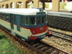 Risultati immagini per scala h0 modellismo ferroviario
