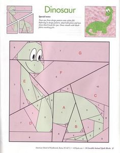Paper piecing 4 - rosotali roso - Веб-альбомы Picasa