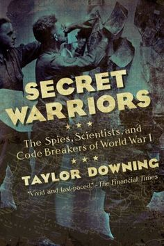 64 best would like to read these images on pinterest picture i know very little about the full history of wwi but this book seems like fandeluxe Images