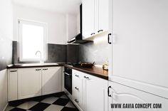 Kitchen Cabinets, Concept, Design, Home Decor, Decoration Home, Room Decor, Cabinets, Home Interior Design