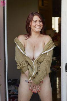 Felton real nude Lindsay