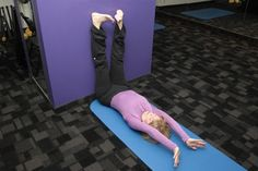 1000 images about eldoa exercises on pinterest  low back