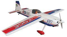Phoenix Models Edge 540 .46 GP/EP ARF 55.5