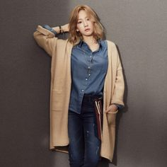 http://image.mixxo.co.kr/Product/201608/MICK64912A_35_1.jpg
