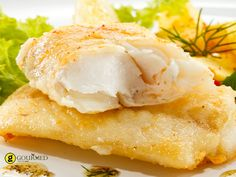 Family-Style Seasoned Cod and Roasted Vegetables Greek Recipes, Fish Recipes, Seafood Recipes, Cod Recipes, Italian Recipes, Healthy Living Recipes, Paleo Recipes, Cooking Recipes, Fish Dishes