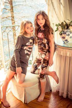 Vingino Kinderkleding Online www.kienk.nl