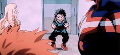 Deku you cutie My Hero Academia Memes, Hero Academia Characters, My Hero Academia Manga, Definition Of Cute, I Luv U, Boku No Hero Academy, Me Me Me Anime, I Love Him, My Images