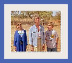 Linda Evans Linda Evans, Baseball Cards, Painting, Painting Art, Paintings, Painted Canvas, Drawings
