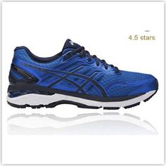 Asics Mens Gt 2000 Running Shoes | Shoes $0 - $100 : Asics 0 - 100 Best Shoes Mens Pc Rs.4000 - Rs.4200 Running UK