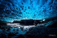 Fotos und Infos zu bekannten und unbekannten Sehenswürdigkeiten Islands und tolle Geheimtipps für deine Reise nach Island.