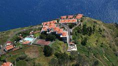 Hotel Jardim Atlantico auf Madeira - Wandern und Früchtefasten in traumhafter Umgebung auf der Blumeninsel Madeira  http://www.fitreisen.de/guenstig/portugal/madeira/prazeres/hotel-jardim-atlantico-madeira/ #Madeira #Jardim #Fasten #Wandern
