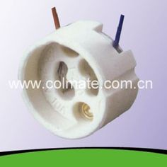 Electric Co, Electrical Fittings, Piggy Bank, China, Money Bank, Porcelain Ceramics, Porcelain