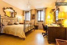 Pettinarihome 2 Campo de Fiori Apartment - Entire home/apt · Via dei Pettinari, Rome, Lazio 00186, Italy - CASA VACANZE PETTINARIHOME 2 CAMPO DE FIORI