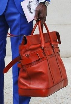 a78e9f0351 93 Best birkin bag images in 2019