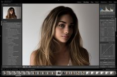 Lightroom Better & Faster | 3 Tips To Get More Speed & Precision Within Lightroom | SLR Lounge