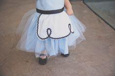 1 Ano da Alice no País das Maravilhas   Decoração e Papelaria: CKC Studio, Fotografia: Carol Calegari