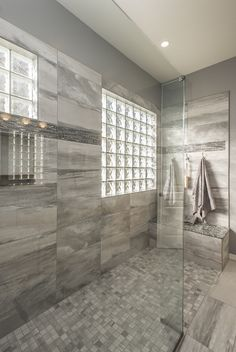 Bathroom Remodel by Custom Creative Remodeling, Scottsdale, AZ 623-432-4529 Complimentary Design Consultations are offered.