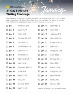 Our daily Scripture writing plan to walk you through the month of December. Scripture Writing Plan December, Advent Scripture, Daily Scripture, Scripture Reading, Scripture Study, Scripture Cards, Bible Study Plans, Bible Plan, Prayer Scriptures