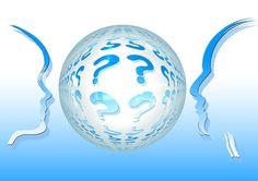 ¿Qué tanto conoces a tu pareja?  Juegos de preguntas para conocer mejor a tu pareja