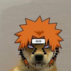 Naruto Uzumaki, Boruto, Steam Avatar, Anime Manga, Anime Art, Gamer Pics, Famous Dogs, Anime Profile, Cursed Images