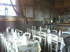 Sedie taverna ~ Sedie e tavoli pub ristoranti pizzerie maieron snc