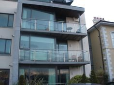 St Lawrence Quay, Findlater, Howth, Dublin 13 - Apartment to let Property For Rent, Find Property, St Lawrence, Renting A House, Dublin, Ireland, Let It Be, Mansions, House Styles