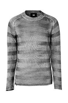 D&G Sweater