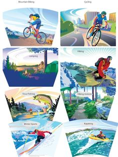 © Joe Taylor #illustration Joe Taylor, Illustration, Artist, Movie Posters, Artists, Film Poster, Illustrations, Billboard, Film Posters
