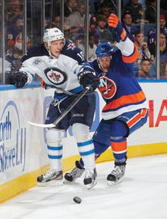Bringing in veteran players to assist in the maturation process of young stars is 'just the natural process of the game,' says Marty Reasoner.