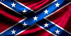 WOW ... THE FLAG ISN'T THE PROBLEM ...IT'S THE INSANE BOY THAT'S THE PROBLEM & THE PROGRESSIVES USING THIS TRAGEDY AS A REASON TO PUSH GUN CONTROL LEGISLATION .... SQUISHY Gov. Nikki Haley will call for Confederate flag removal - Her office stopped short of saying the reasons.