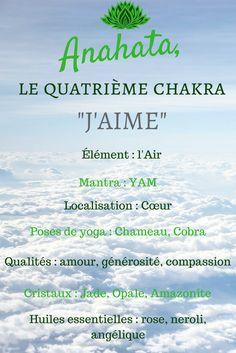A Guide To Spiritual Healing Easy Meditation, Chakra Meditation, Kundalini Yoga, Meditation Symbols, Zen Yoga, Yoga Flow, Mantra, Citations Yoga, Anahata Chakra