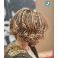 Joelle personalizza il tuo stile! #degrade #degradejoelle #blonde #grosseto #italy #igers #hair #hairstyle #hairstyling #hairstylist #beauty #beautyhair #grossetohairstylist #ootd #tbt