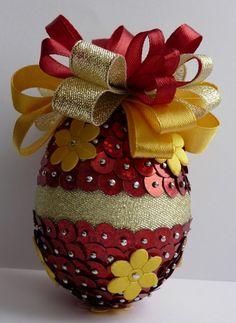 C20 Wedding Plates, Wedding Art, Wedding Gifts, Wedding Stage Decorations, Beautiful Rangoli Designs, Wedding Preparation, Egg Decorating, Gift Packaging, Henna Designs