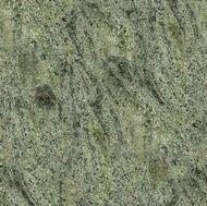 Multicolor Green Granite