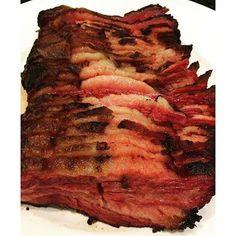 Momofuku, Brisket, Type 3, Steak, Pork, Facebook, Photos, Kale Stir Fry, Pictures