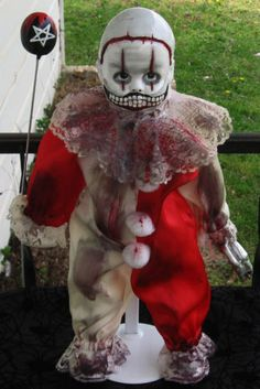 Ooak-Creepy-Clown-Twisty-American-Horror-Story-Freak-Show-Inspired-L-Ganci