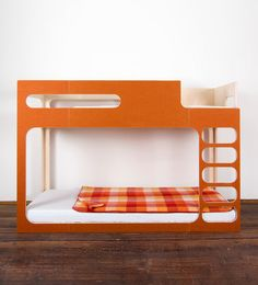 Children's beds | Beds and bedroom furniture | AMBERintheSKY ... Check it on Architonic
