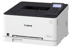 Canon imageCLASS LBP612Cdw Drivers Download Reviews –All 4 of the new imageCLASS styles have a limited three-year limited warranty. Canon states that this extensive warranty separates these four new inkjet printers Canon imageCLASS offers at affordable prices, which regularly provide an initial guarantee of a single year ink manufacturer. Technical assistance is also based in …