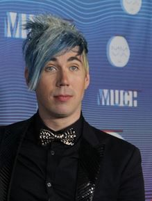 I love this man so much Marianas Trench Band, Josh Ramsay, Canadian Boys, Im Only Human, Baby L, Pop Songs, Man Crush, Ever After, Cool Bands